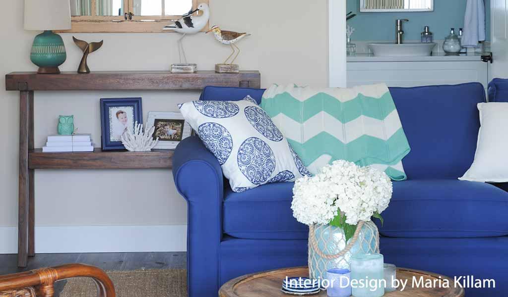 design-trend-indigo
