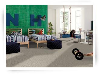 design-trends-carpet