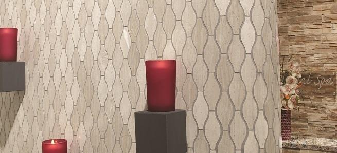 tile-mosaics