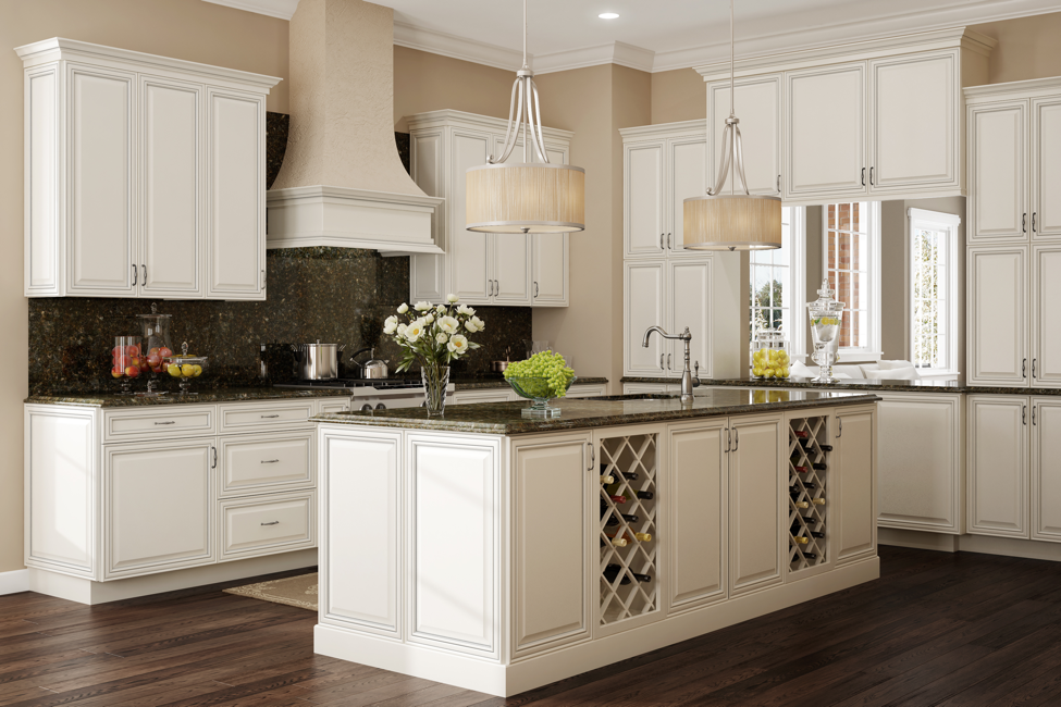 rsi professional cabinet solutions how to choose the best cabinets for your kitchen primera 25670