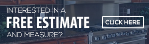 free_estimate