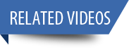 video-tag