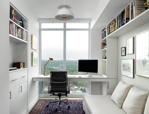 scandinavian-home-office