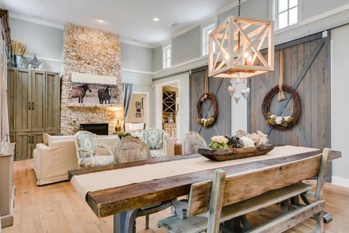 farmhouse-dining-room (1)