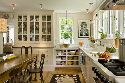 farmhouse-kitchen (2)