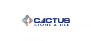 cactustile